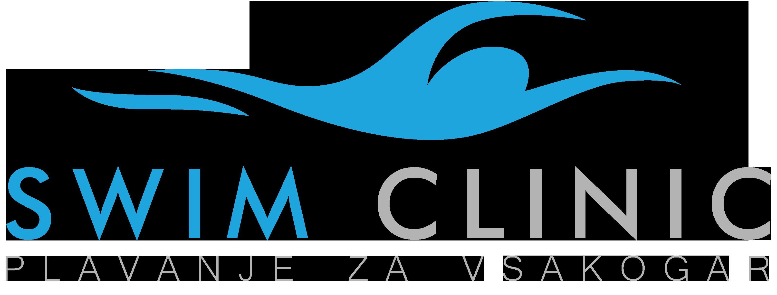 SWIM-logo-normal